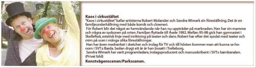 RobertMolander…