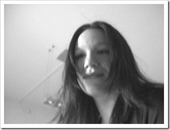 jag_fin_svart