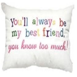 always-my-best-friend-you-know-to-much